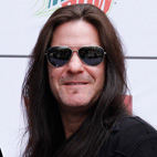 Shawn Drover: Lars Ulrich Was 100% Right About Napster