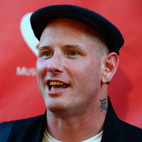 Corey Taylor Says Bands Being Ashamed of Their Success Is 'Bullshit'