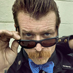 Jesse Hughes: With Just Axl It's 'GN'R'. The 'Uns' + 'Oses' Became Velvet Revolver