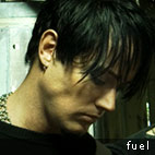 Fuel Powers Up For More Dates