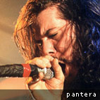 Metallica, Pantera: Top Albums Of Last 17 Years