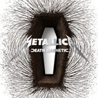 Metallica: New Single Available
