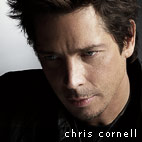 Chris Cornell Talks About Mixed Reactions Over New Album