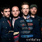 Coldplay Tickets Selling For $1