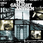 The Gaslight Anthem Hit The Road With The Menzingers And Fake Problems