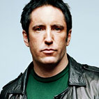 Trent Reznor Nominated For An Oscar