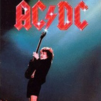 AC/DC 'Let There Be Rock' Live Movie To Be Released On DVD In June