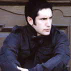 Trent Reznor To Star As Vampire In 'Abraham Lincoln: Vampire Hunter'