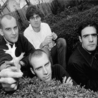 Fugazi May Get Together Again