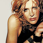 Courtney Love Sued By Her Own Lawyers