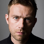 Damon Albarn's Congo Supergroup Debut