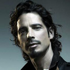 Chris Cornell: Donate To Download New Song