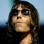 Liam Gallagher: Beady Eye Will Perform Oasis Songs Live