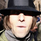 Liam Gallagher: I'd Be Up For An Oasis Reunion In 2015