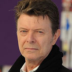 David Bowie Denies Licensing Songs For UK Musical