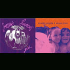 Smashing Pumpkins: Fans To Get Bonus Tracks With Order OF 'Gish' And 'Siamese Dream'