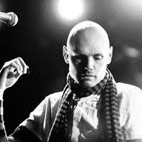 Smashing Pumpkins: ''Oceania Is Our Best Album For 16 Years'