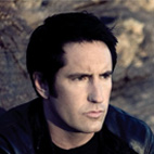 Trent Reznor Posts Free 'Dragon Tattoo' Stems