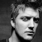Josh Homme Files Suit Against Kyuss Lives!