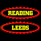 Reading And Leeds Festival Line-Up Revealed