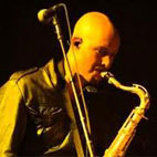 The Killers Saxophonist Commits Suicide