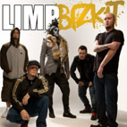 Limp Bizkit Reveal New Album Title