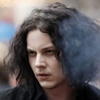 Jack White Vows To Set New World Record