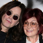 Ozzy, Sharon Osbourne Pay Off Nearly $720K Worth Of Debt