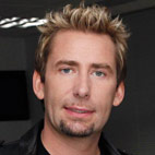 Nickelback: 'We Just Laugh At All The Criticism'