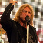 Def Leppard Explain Recording New Versions Of Their Classic Hits