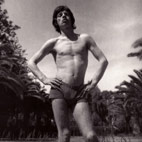 Mick Jagger Had Sex With 4k Women