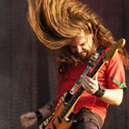 Sepultura Guitarist Is Open To Covering Justin Bieber