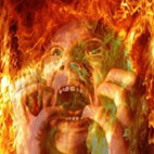 Wednesday Question: What Song Will You Be Forced To Hear In Hell?