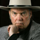 NBC News Gaffe Cites 'Astronaut Neil Young' Death