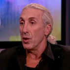Dee Snider: Why I Denounce Paul Ryan's Use Of 'We're Not Gonna Take It'