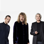 10 Reasons Why Led Zeppelin Will Never Reunite