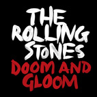 Rolling Stones To Release New Single This Week