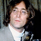 Rare Post-Beatles John Lennon Letter To Eric Clapton Up For Auction