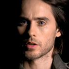 30 Seconds To Mars To Release 'More Evolved' New Album In 2013