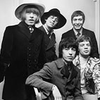 Which Rolling Stones Era Was Best?