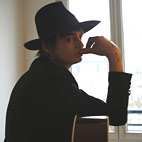 Pete Doherty Announces That He And Amy Winehouse Were Lovers