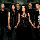 Within Temptation Covers Gotye, Bruno Mars, Gnars Barkley And More