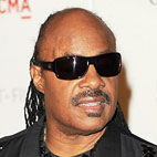 Stevie Wonder And Rolling Stones React To Newtown Shooting Tragedy
