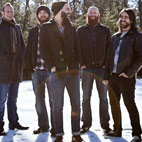 New Killswitch Engage Album Coming In April?