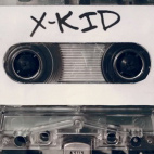 Green Day Roll Tape in New Video for 'X-Kid'
