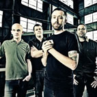 Rise Against To Record New Album After Hiatus