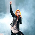 Paramore's Hayley Williams: 'Alt-J Influenced Our New Album'