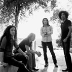 Alice In Chains Confirm Album Title And Release Date