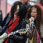 Could Aerosmith's 'Dream On' Become The Official State Rock Song Of Massachusetts?