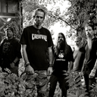Lamb Of God Mourn Daniel Nosek